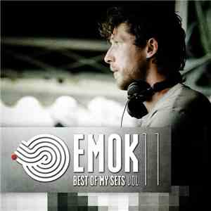 Emok - Best Of My Sets Vol 11 download free