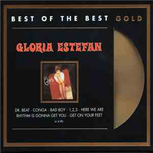 Gloria Estefan - Greatest Hits download free