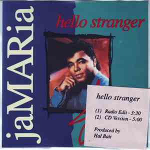 jaMARia - Hello Stranger download free
