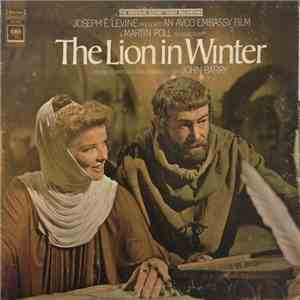 John Barry - The Lion In Winter (Original Motion Picture Soundtrack) download free