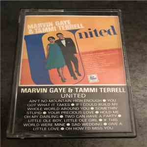 Marvin Gaye & Tammi Terrell - United download free