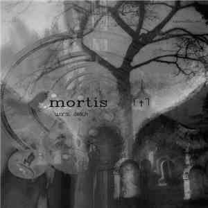mortis ⌈♱⌉ - Worst Death download free
