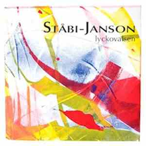 Ståbi-Janson - Lyckovalsen download free