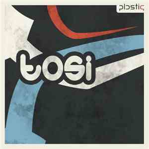 Tosi  - Drill & Wall