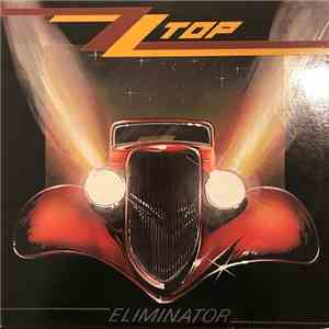 ZZ Top - Eliminator download free